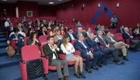 Adana'da 'İnfertilite Sempozyumu'