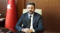 SİGORTA PRİMİ - Adıyaman OSB 6. Bölgeye Alındı