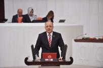 GENEL SAĞLIK SİGORTASI - AK Parti Gaziantep Milletvekili Nejat Koçer Açıklaması