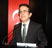 İLAÇ KALINTISI - ATB Başkanı Çandır Açıklaması 'Tedbirler, Antalya İçin Yetersiz'