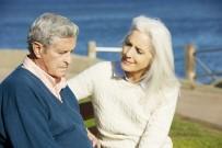 Beyin Pili İle Parkinson Hastalığının Saatini Geri Almak Mümkün