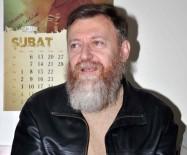 BAŞBAKAN - CHP'li Vekil Açıklaması İdama Karşıyız