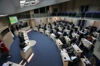 BELEDİYE MECLİSİ - Denizli Büyükşehir'den Muhtarlara Destek
