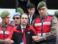ADLİ TIP RAPORU - Halisdemir'i şehit eden Şahin'den küstah savunma