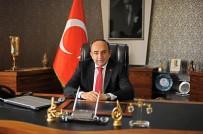 BELEDİYE MECLİSİ - Kartepe  Planları, Büyükşehir Meclisince Onaylandı