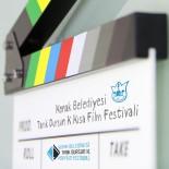 KıSA FILM - Konak'tan Online Film Festivali