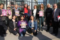 ÜNİVERSİTE ÖĞRENCİSİ - Lise Öğrencisine Cinsel Taciz Davasında Kamera Kayıtları İncelenecek