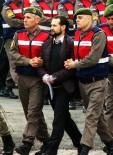 ÖZEL HAREKET - Suikastçı Ali Sarıbey Açıklaması