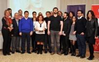 BAŞARI ÖDÜLÜ - Turgut Cansever Mimarlık Ödülleri Proje Dalında Sonuçlandı