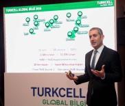 TURKCELL GLOBAL BİLGİ - Turkcell Global Bilgi'den 2017'De Bin 500 Kişiye İstihdam Hedefi
