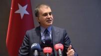 VİZE SERBESTİSİ - 'Türkiye'deki Sistem Geçmişteki Gibi Olsaydı...'