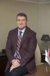 YÜKSEK LISANS - VM Medical Park Bursa'da Önemli Atama
