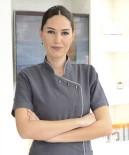 CİLT BAKIMI - Avrupa Stili Yerine, Medikal Cilt Bakımı Modası