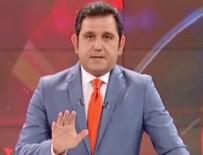 Portakal'ın açıklamaları Azerbaycan'ı kızdırdı