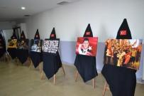 BARIŞ MANÇO - Bandırma'da 15 Temmuz Programı