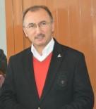 Başkan Köksoy'dan 'Kurtuluş' Günü Mesajı