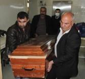 ADANA VALİSİ - Bombacı Teröristin Kimliği 90 Gün Sonra Belirlendi