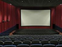 SOVYETLER BIRLIĞI - Bu hafta 5 film vizyona girecek