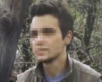GERILLA - Cinsiyet değiştirip PKK'ya katıldı! Anlattıkları herkesi şaşırttı