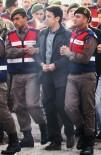 HELIKOPTER - Erdoğan'a suikast davasında flaş gelişme