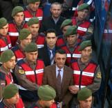 ÖZEL TİM - Cumhurbaşkanına Suikast Davasında Dördüncü Gün