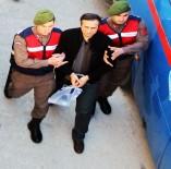 HELIKOPTER - Cumhurbaşkanına Suikast Girişimi Davası Ertelendi