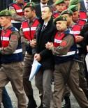 HELIKOPTER - Darbeci Yüzbaşı Sagun Açıklaması 'Cumhurbaşkanına Suikast Emri Verilmedi'