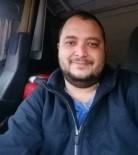 TİCARİ ARAÇ - Düzce'de Kaza 1 Kişi Öldü