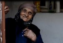 HASAN ERGENE - Fatma Nine'nin Cami Nöbeti Son Buldu