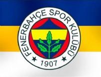 FENERBAHÇE - Fenerbahçe'de, yönetimden hoca ve oyunculara ağır fatura