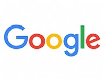 GOOGLE - Google, 7 yeni gezegeni doodle yaptı