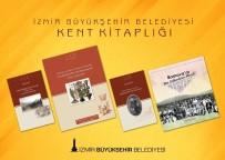 NITELIK - Kent Kültürüne 'Dört Dörtlük' Katkı