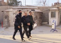 MAL VARLIĞI - Konya Merkezli 31 İlde FETÖ Operasyonu Açıklaması 100 Gözaltı Kararı