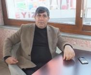 ALPARSLAN TÜRKEŞ - MHP'den Teşkilatlanma Çalışması