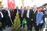 BASIN TOPLANTISI - Muğla'ya 11 Tesis Kazandırılacak