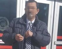 CİNSEL TACİZ DAVASI - Sapık öğretmene tacizden 26,5 yıl hapis!