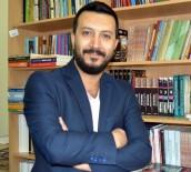 DIŞİŞLERİ BAKANI - Doç. Dr. Bolat Açıklaması 'İran'da İkinci Fransız İhtilali Yaşanabilir'