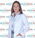CİLT BAKIMI - Prof. Dr. Karaman; 'Ergenlik Sivilcesi Tedavi Gerektiren Bir Hastalıktır'