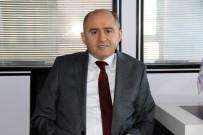 ORMANA - Samsun'da 'Şehit Fethi Sekin Hatıra Ormanı' Kurulacak