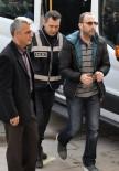 Turgutlu'da FETÖ Operasyonu Açıklaması 1 Kişi Tutuklandı