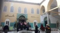 Turgutlulu Kadınlar Manisa'yı Gezdi