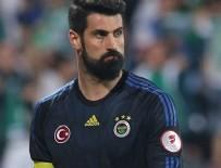 FENERBAHÇE - Fenerbahçelileri üzecek haber