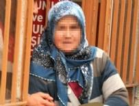 AĞIR CEZA MAHKEMESİ - Zonguldak'da eşini öldüren kadından şaşırtan ifade