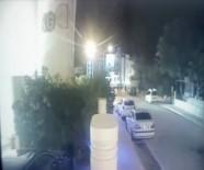 SUİKAST GİRİŞİMİ - 15 Temmmuz'da Şehit Olan Polisin Görüntüleri Ortaya Çıktı