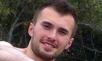 ÖMÜR BOYU HAPİS - Ağabeyini Öldüren Sanığa 16 Yıl 8 Ay Hapis