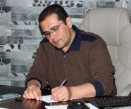 ÇİFT BAŞLILIK - AK Parti Cumhurbaşkanlığı Sistemi Eğitim Çalışmalarına İlçelerde Devam Ediyor