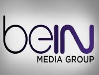 SÜPER LIG - beIN Media Group'tan flaş açıklama