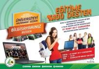 ÖRGÜN EĞİTİM - Bolu Belediyesi 1 Mart'ta Laptop Dağıtacak