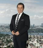 HAKAN ATEŞ - Denizbank 2016 Yılı Karını Açıkladı