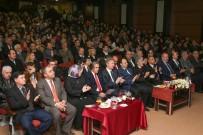 TÜRK DIL KURUMU - 'Dilimizi Koruyalım' Projesi Kapsamındaki Yarışmalar Sonuçlandı